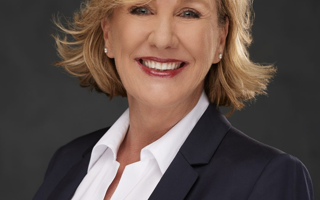 Senior Advisor, Alison Blair joins SVN Commercial Advisory Group in Sarasota, Fla.