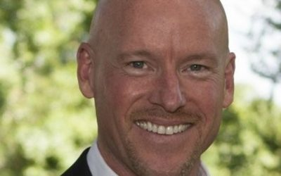 SVN Commercial Advisory Group, expands presence into Tampa Bay with new Advisor, David Kinnard