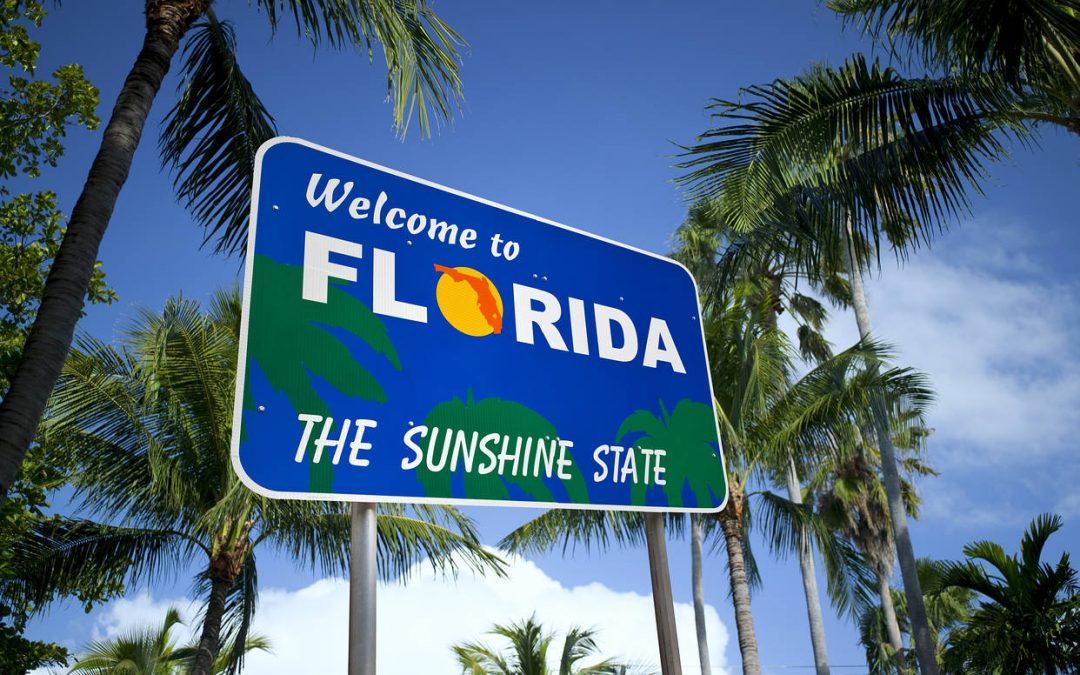 State of the Market- Florida | Quarter 1, 2019