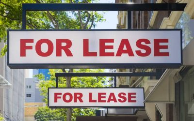 What to Know About The Lease Extension Clause