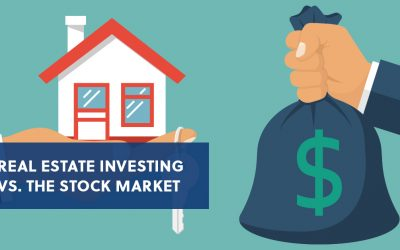 How Certain Real Estate Investments Outperform the Stock Market