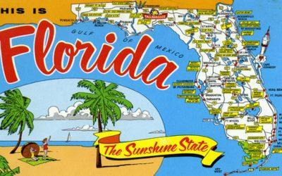 Florida remains a hotspot for CRE development