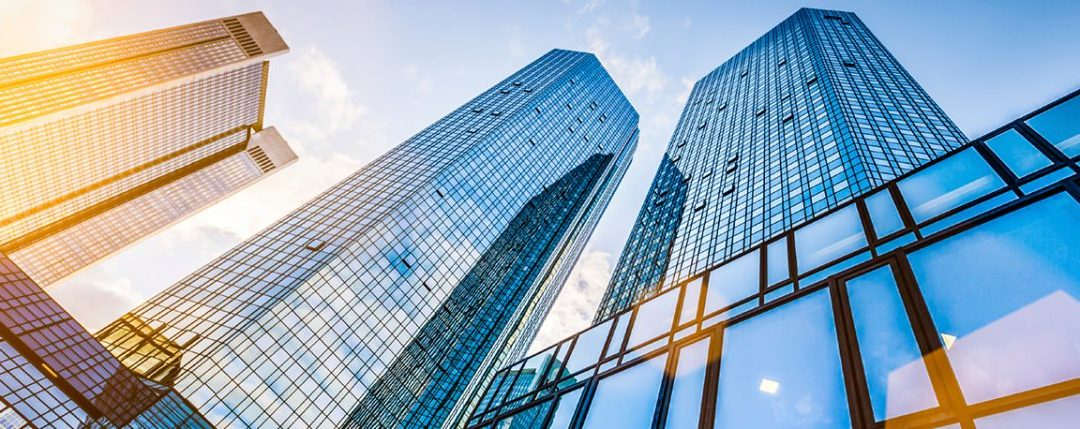 How Important is Building Condition When Leasing a Commercial Space?