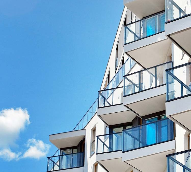 How Long Can Multifamily Financing Remain Viable?