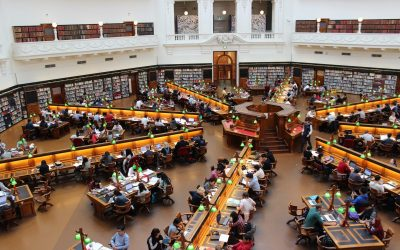 Ivy League Schools Amass Large Land Portfolios
