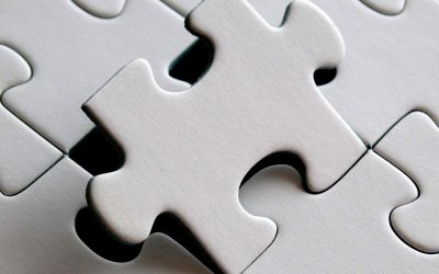 SVN advantage helps us recruit top-notch advisors