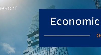 Economic Update October 2020
