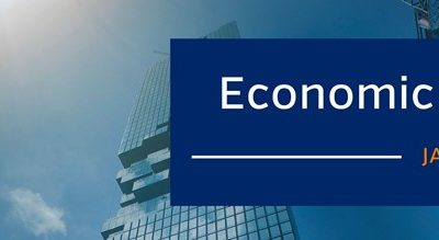 Economic Update | January 15, 2021