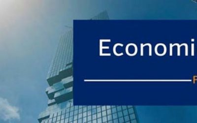 Economic Update | February 23, 2021