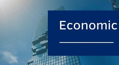 Economic Update | March 19, 2021