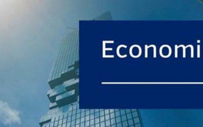 Economic Update | April 13, 2021
