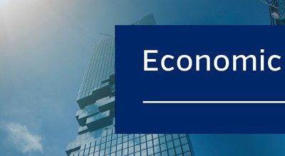 Economic Update | April 2, 2021