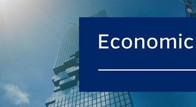 GDP, Lumber Prices & The Labor Market | Economic Update