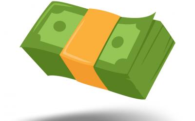 Has Bridge Financing Cast a Shadow Over Agency Lenders?