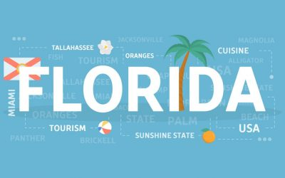 Florida supply tightens as out-of-state demand for property soars