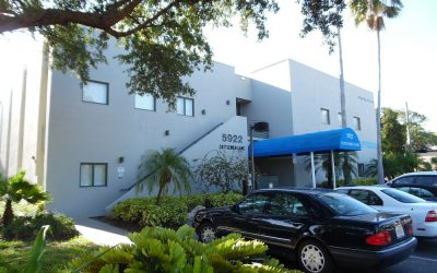 Mike Migone, CCIM Manages Sale of $2.7M Medical Office Building