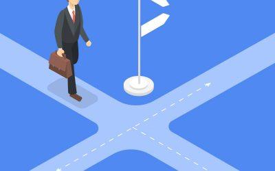 Triple-Net Lease: Tenant Longevity and Low Maintenance