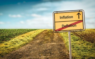 What to Expect When your Expecting Inflation