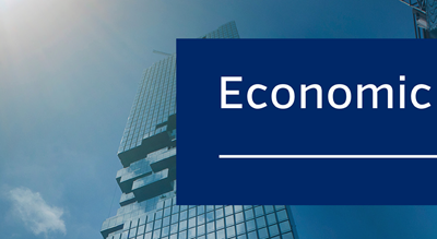 Jobs Report, Zillow, Trepp Delinquency Data | Economic Update Mid-July