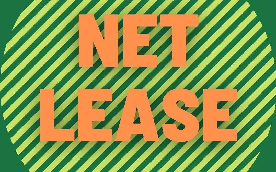 net lease