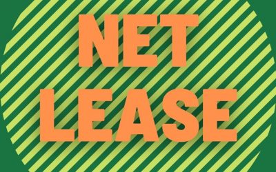 Multiple Factors Will Determine How Net Lease Plays Out