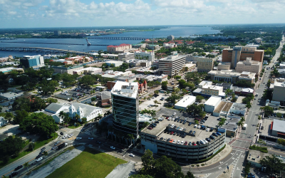 Bradenton/Palmetto a robust market that could use more inventory
