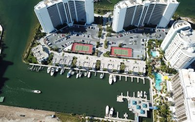 Tampa Bay Hospitality Update | Is the Market dead?